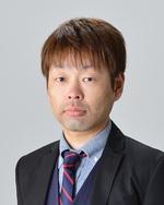 TAKANO Yuichi